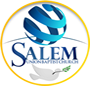 Salems News Dec. 31st, 2019 (Watch Night Edition)